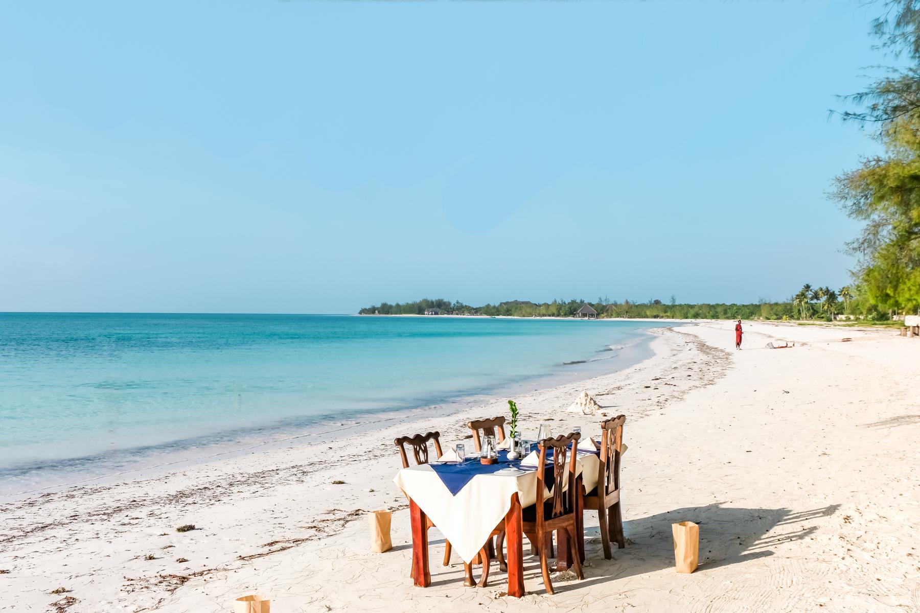 5 best things to do in Zanzibar