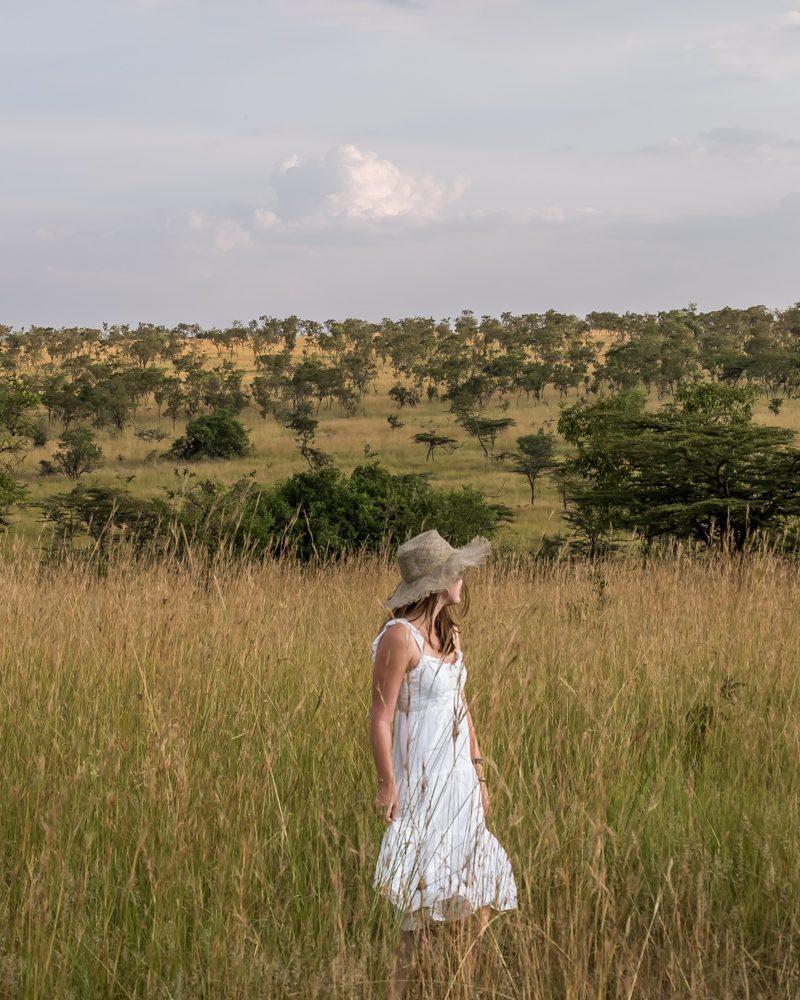 10 DAYS TANZANIA ITINERARY - Bonjoursunset