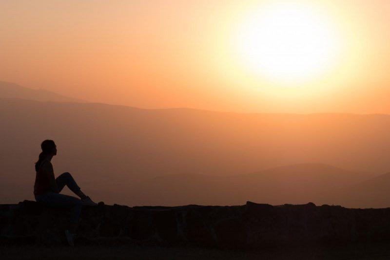 10 DAYS TANZANIA ITINERARY - Sunset Ngorongoro Sopa Lodge