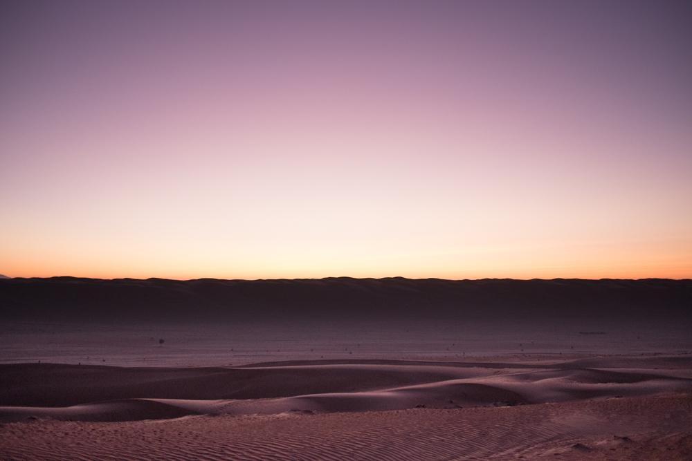 Oman Itinerary -Al Samardi Desert Camp - Wahiba Sands - Places to visit in Oman