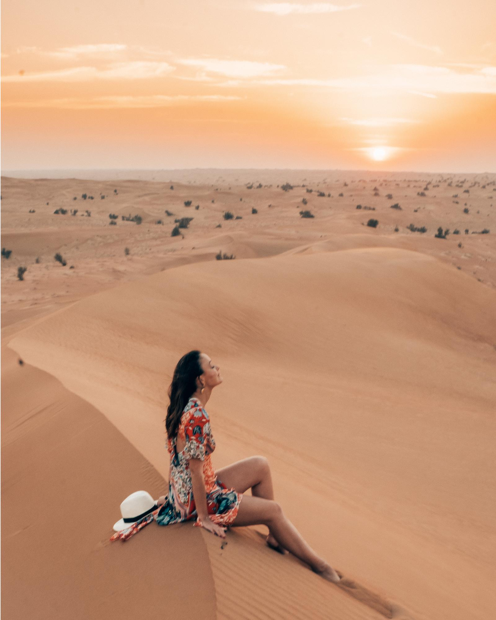 BONJOURSUNSET DUBAI TRAVEL BLOG